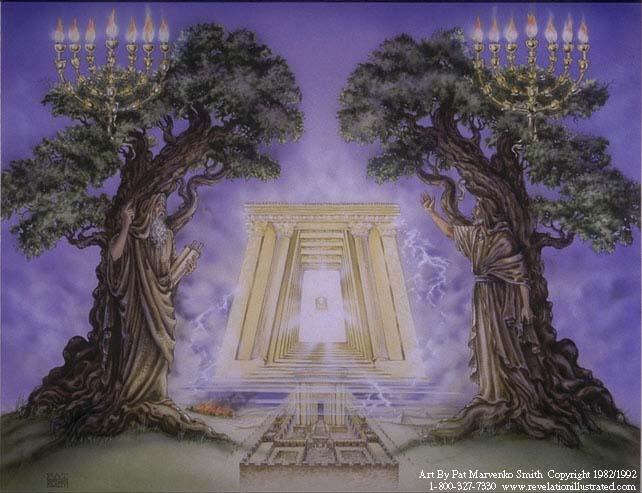 تفسير سفر الرؤيا بالصور 1163000443