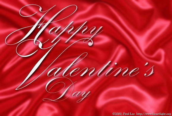 Happy valentine day to all 140331286
