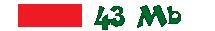 كليب أنا الخاطي DvdRip بمساحة 43 ميجا من قناة cTv