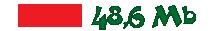 كليب العالم يبني ويزرع DvdRip بمساحة 48 ميجا من قناة cTv