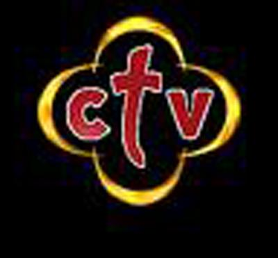 كليـبات ( قناة C t v ) متـجدد باستمرار