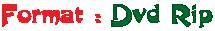كليب سنين طويلة مضت DvdRip بمساحة 47 ميجا من قناة Aghapy