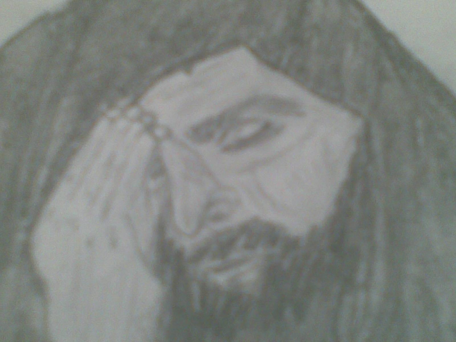 لاول مره علي منتدي الكنيسه ... رسوماتي الخاصه ويارب تعجبيكم ...