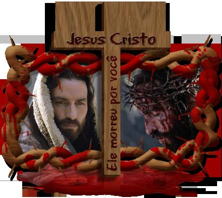 بحبك يا بابا يسوع قوووووووووى