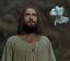 تساؤلات عن المسيحية والرد عليها