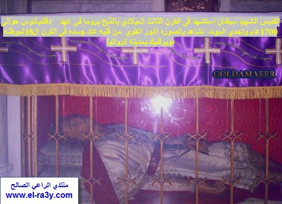 القديس الشهيد سيلفان 939195546