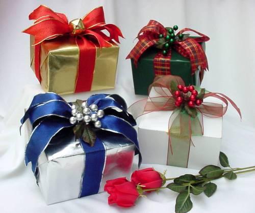 عيد ميلاد سعيد يا عزتي مني وفيني 444794152