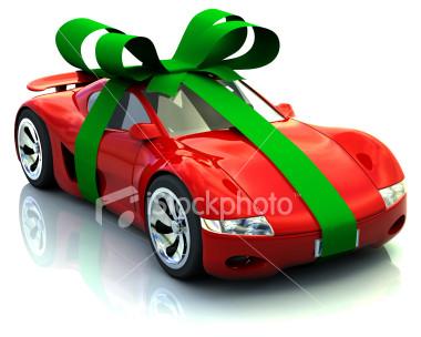 عيد سعيد جلنار 943740795