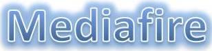 ترنيمة إرحمنا للمرنمة فيفيان السودانية 606034336
