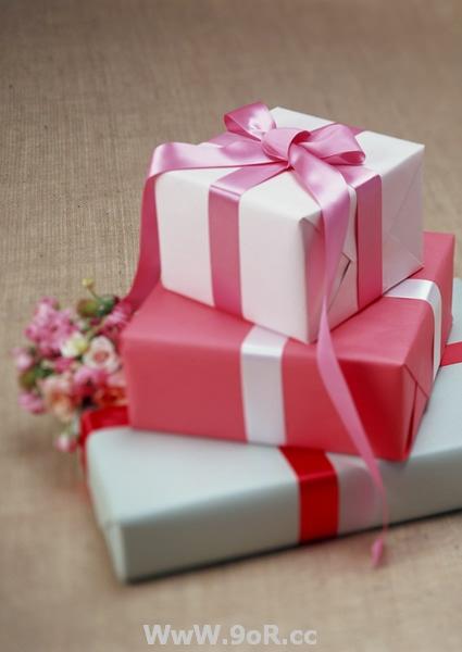 عيد ميلاد بكره مين عيد ميلاد ست الحلوين♪♫ روفان ♪♫ 740723432.jpg