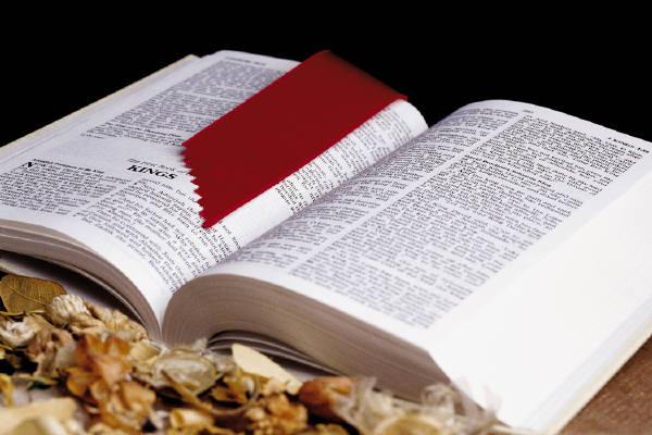 لماذا نرفض استخدام مصطلح سماح الله بالنسبة لسقوط آدم وفعل الشر بوجه عام