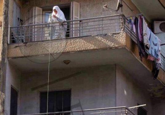 بالصور: مسلمون حزينون على نياحة البابا شنودة و شوف كل واحد عمل ايــه .. هو ده حب البا