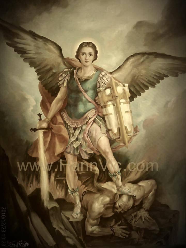 الملاك الجليل الملاك ميخائيل 495519479.jpg