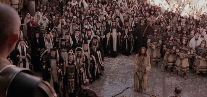 MÉDITATIONS CHRÉTIENNES POUR TOUTE L`ANNÉE - Pere Buse`e - Cie de Jésus - année 1708 6821219008