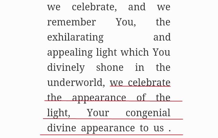 معجزة سبت النور حقيقة ام خرافة ؟