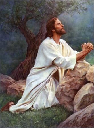 الدرس الثاني والعشرون في أساسيات الإيمان المسيحي: خضوع المسيح