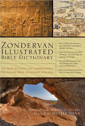 الرد على شبهة العنف في الكتاب المقدس، طوبى لمن يمسك أطفالك ويضرب بهم الصخرة